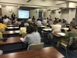 ファンドラップセミナー・運用報告会を開催しました!