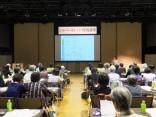 第3回シルバーカレッジ特別講座を開催しました!