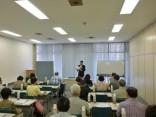 ファンドラップご契約者さまセミナー・運用報告会を開催しました!