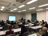 丹波・篠山地区で相続セミナー&落語会を開催しました!