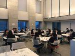 SDGs社内勉強会を開催しました!