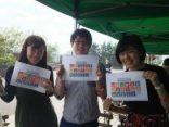 「食品ロスについて考える」SDGs勉強会を開催しました!