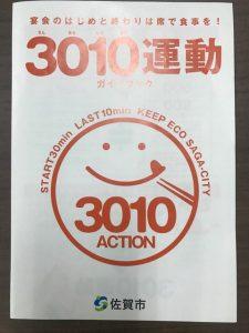 3010-1