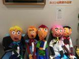 今年も「あさひ幼稚園作品展」を開催します!